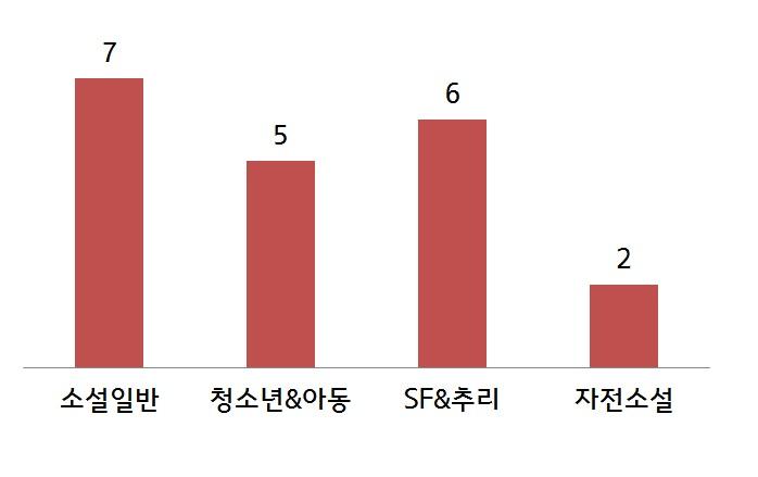graph4.jpg